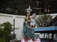 Peregrinatio S Maria 018.jpg