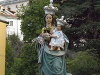 Peregrinatio S Maria 019.jpg