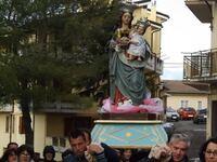 Peregrinatio S Maria 020.jpg