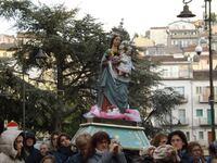Peregrinatio S Maria 024.jpg