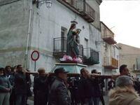 Peregrinatio S Maria 027.jpg
