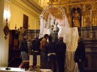 Peregrinatio S Maria 029.jpg