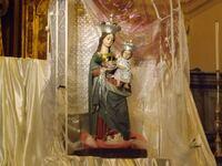Peregrinatio S Maria 031.jpg