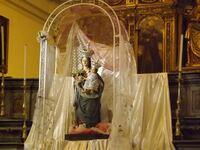 Peregrinatio S Maria 032.jpg