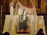 Peregrinatio S Maria 035.jpg
