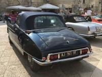 auto d'epoca Matera_002.jpg