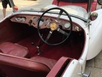 auto d'epoca Matera_003.jpg