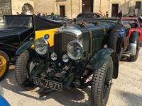 auto d'epoca Matera_004.jpg