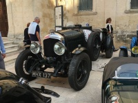 auto d'epoca Matera_010.jpg