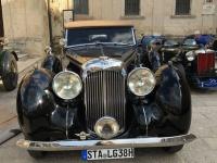 auto d'epoca Matera_011.jpg