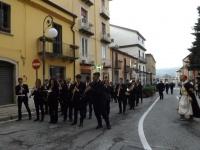 Olio San Francesco 015.jpg