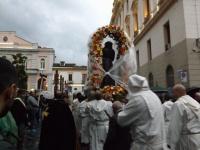 Olio San Francesco 027.jpg