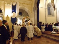 Olio San Francesco 032.jpg