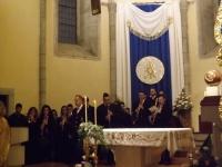 Olio San Francesco 033.jpg