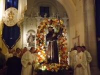 Olio San Francesco 034.jpg