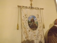 Olio San Francesco 036.jpg