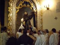 Olio San Francesco 038.jpg