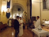 Olio San Francesco 047.jpg