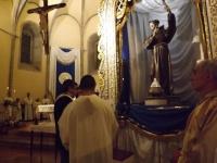 Olio San Francesco 051.jpg