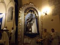 Olio San Francesco 055.jpg