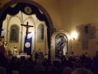 Olio San Francesco 061.jpg