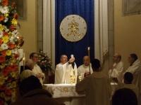 Olio San Francesco 064.jpg