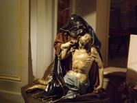 La Pietà 001.jpg