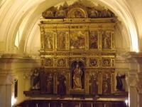 La Pietà 004.jpg