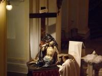 La Pietà 007.jpg