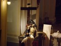 La Pietà 008.jpg