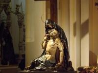 La Pietà 012.jpg