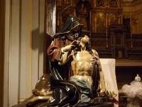 La Pietà 015.jpg