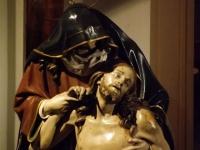 La Pietà 024.jpg