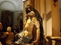La Pietà 027.jpg