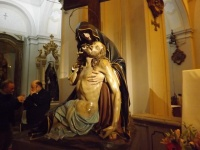 La Pietà 028.jpg