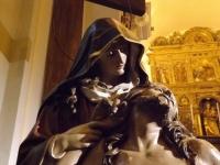 La Pietà 029.jpg