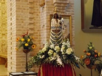 Madonna di Loreto 09.jpg