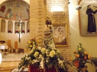 Madonna di Loreto 12.jpg