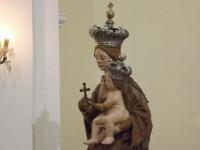 S. Maria restaurata 0011.jpg