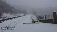 nevicata 26 feb 18_001.jpg