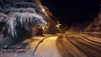 nevicata 26 feb 18_002.jpg