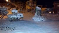 nevicata 26 feb 18_003.jpg