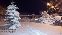 nevicata 26 feb 18_004.jpg