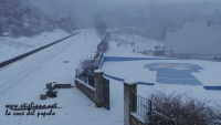 nevicata 27 feb 18_ 007.jpg