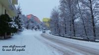 nevicata 27 feb 18_ 009.jpg
