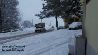 nevicata 27 feb 18_ 010.jpg