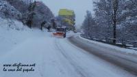 nevicata 27 feb 18_ 012.jpg