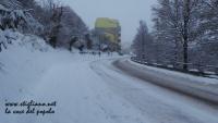 nevicata 27 feb 18_ 013.jpg