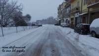 nevicata 27 feb 18_ 014.jpg