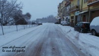 nevicata 27 feb 18_ 015.jpg